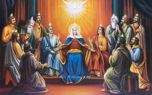молитва франциска