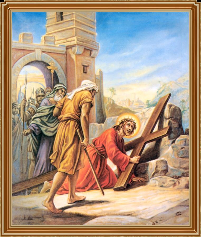 христос сын проститутки